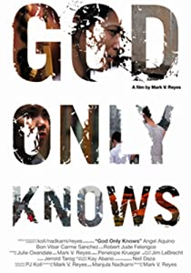 Japan movie downloads God Only Knows [hd720p]