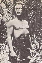 Kamuela C. Searle