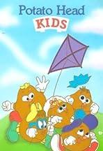 Potato Head Kids
