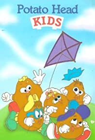 Primary photo for Potato Head Kids