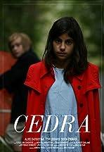 Cedra