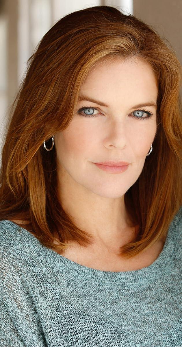 Susan Walters (I)