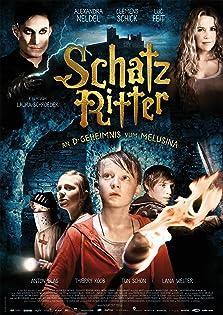 Schatzritter (2012)