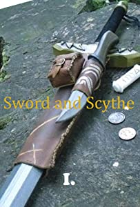 2017 free movie downloads Sword and Scythe I: Chronicles USA [4K