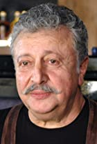 Metin Akpinar