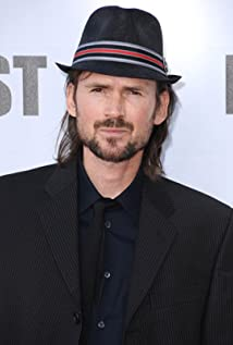 Jeremy Davies Picture