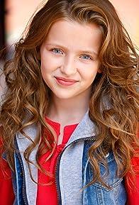 Primary photo for Josette Oberton