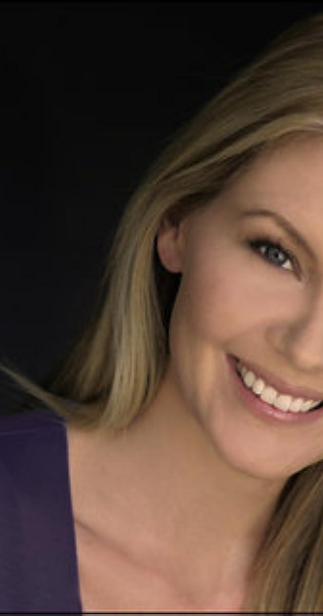 Amy Simon - IMDb
