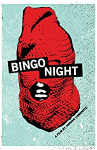 Bingo Night full movie torrent