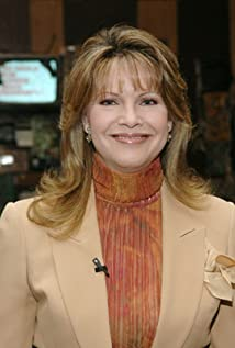 Lorianne Crook