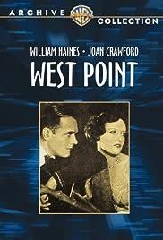 West Point(1927) Poster - Movie Forum, Cast, Reviews