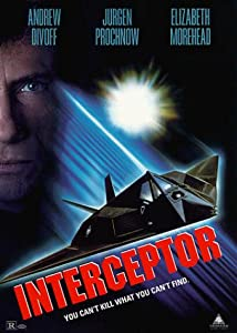 Interceptor full movie download mp4