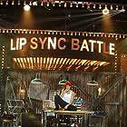 Jenna Dewan in Lip Sync Battle (2015)
