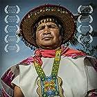 Huicholes: Los Últimos Guardianes del Peyote