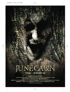 Best free movie downloads iphone June Cabin USA [h264]