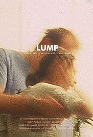 Lump Poster