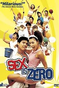 Saekjeuk shigong (2002)