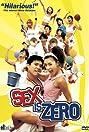 Sex Is Zero (2002) Poster