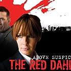 Ciarán Hinds and Kelly Reilly in Above Suspicion (2009)