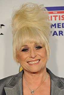 Barbara Windsor Picture