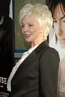 Patricia Taylor Picture
