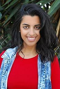 Primary photo for Vinita Khilnani