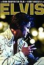 Elvis (1979) Poster
