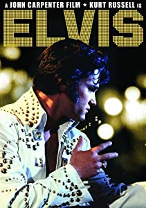 Movies french watch online Elvis by John Carpenter [720px]