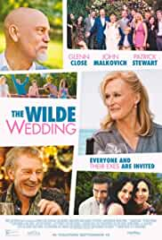Watch Movie The Wilde Wedding (2017)