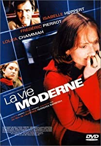 Se online film klar hd La vie moderne  [720x400] [1280x720p] [720x1280] by Laurence Ferreira Barbosa