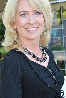 Debbie Grattan Picture