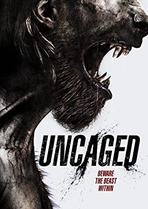 Permalink to Movie Uncaged (2016)