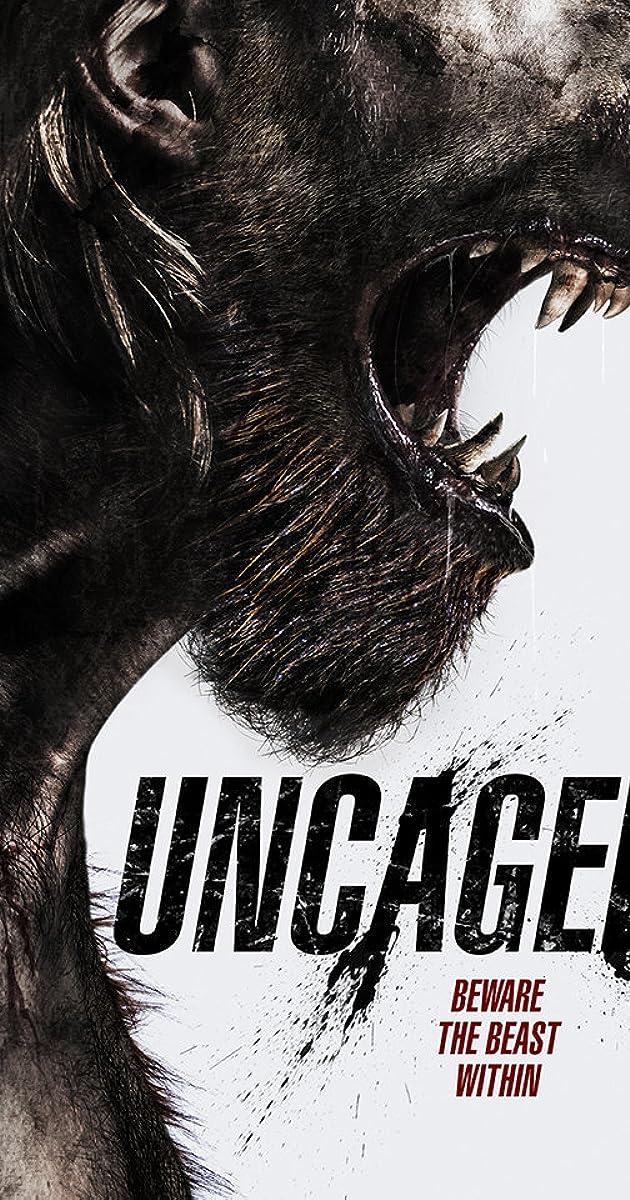 Uncaged 2016 News Imdb