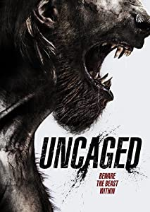 Watch movies free Uncaged by Tom Nagel [HDRip]