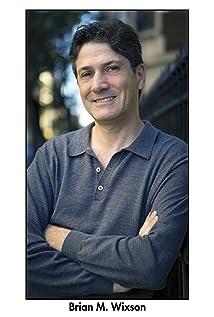 Brian M. Wixson Picture