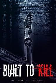 Built to Kill (2020)