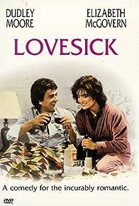 Primary photo for Lovesick