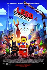 Download The Lego Movie (2014) Movie