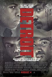 Detroit 2017 Subtitle Indonesia REMASTERED BluRay 720p & 1080p