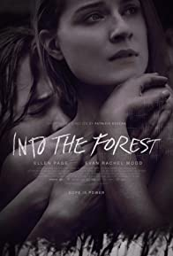 Primary photo for Into the Forest