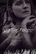 Into the Forest (2015) Poster