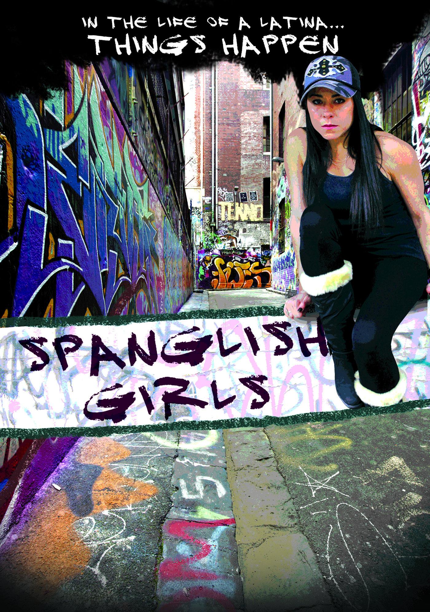 Spanglish Girls on FREECABLE TV
