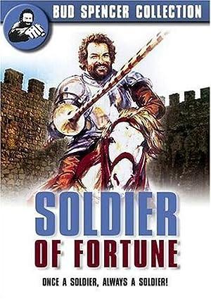 Hector, der Ritter ohne Furcht und Tadel (1976) • FUNXD.site