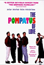 The Pompatus of Love