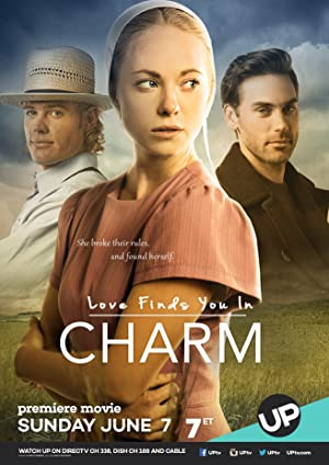 Permalink to Movie Love Finds You in Charm (2015)