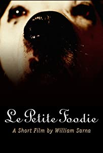 Hollywood movies hd free download Le Petite Foodie by [420p]