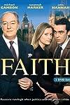 Faith (1994)