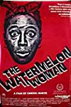 The Watermelon Woman (1996)