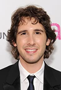 Primary photo for Josh Groban