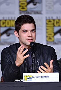 Jeremy Jordan New Picture - Celebrity Forum, News, Rumors, Gossip